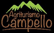 Agriturismo Campello